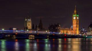 【イギリス留学】オススメの留学エージェントはどっち?BEOとSIUKの特徴と評判・個人的評価と感想